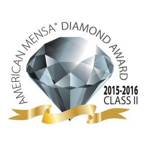 2015_2016 Diamond Award_Graphic
